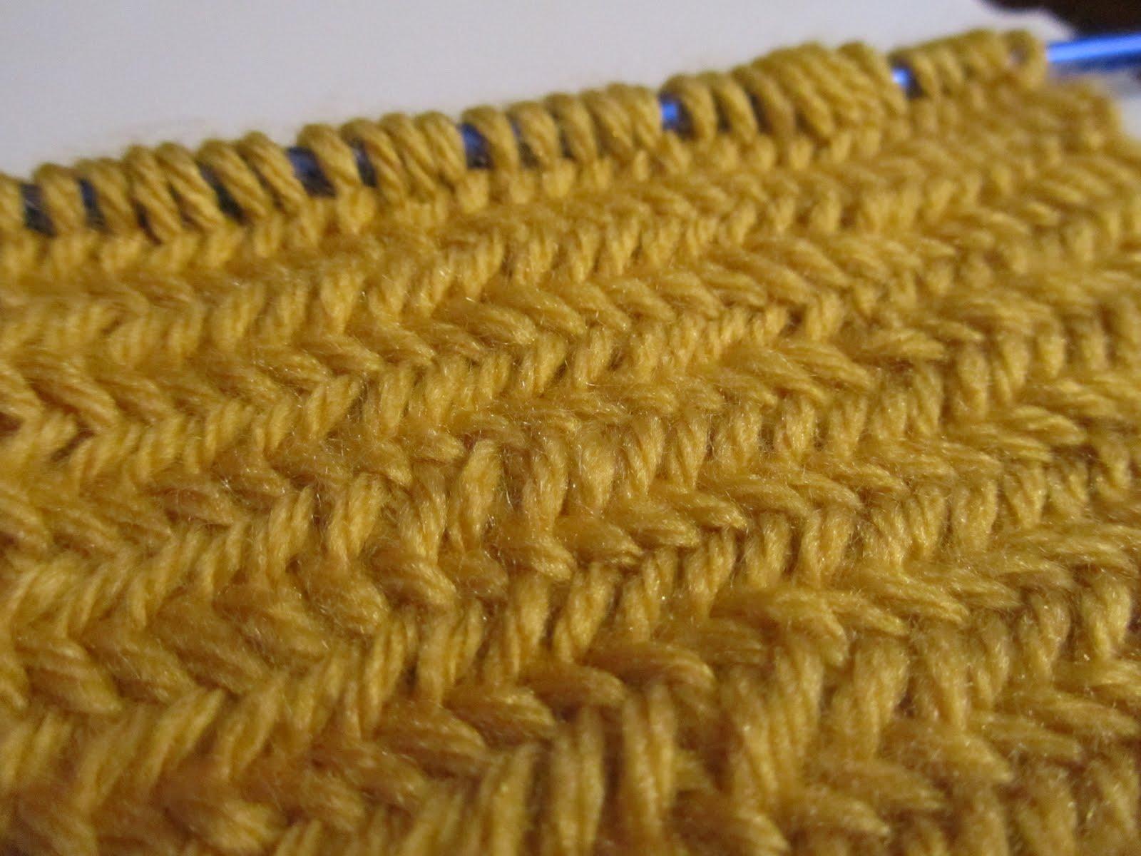 Crochet Stitch Herringbone : HERRINGBONE STITCH PATTERNS ? Browse Patterns