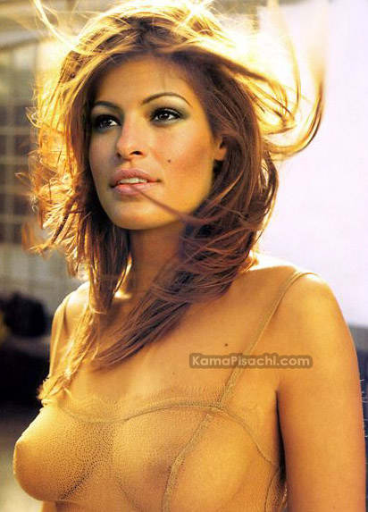 Eva Mendes Nude Video 3.bp.blogspot.com