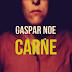 Carne Gaspar Noe 1991 ( +18 )