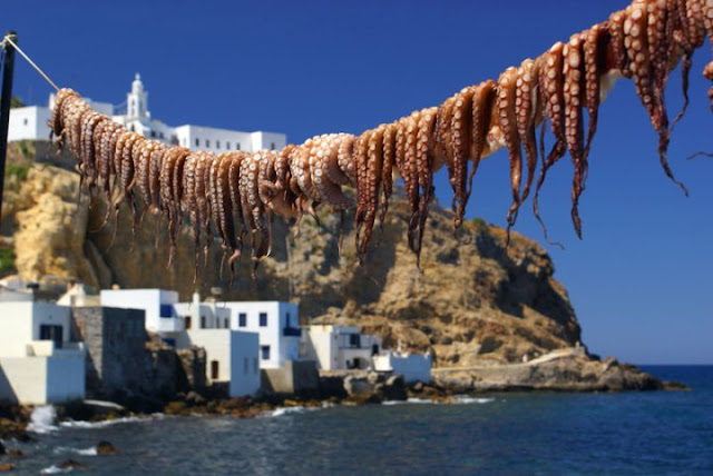 ellada-greece-Νίσυρος