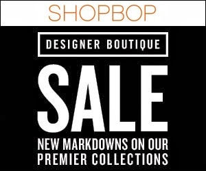 http://www.shopbop.com/sale-boutique-designer-boutique-clothes/br/v=1/2534374302161958.htm?extid=affprg-4441350#cs=ov=2168812519,os=8,link=MainSlide1-DBSALECTA-052813