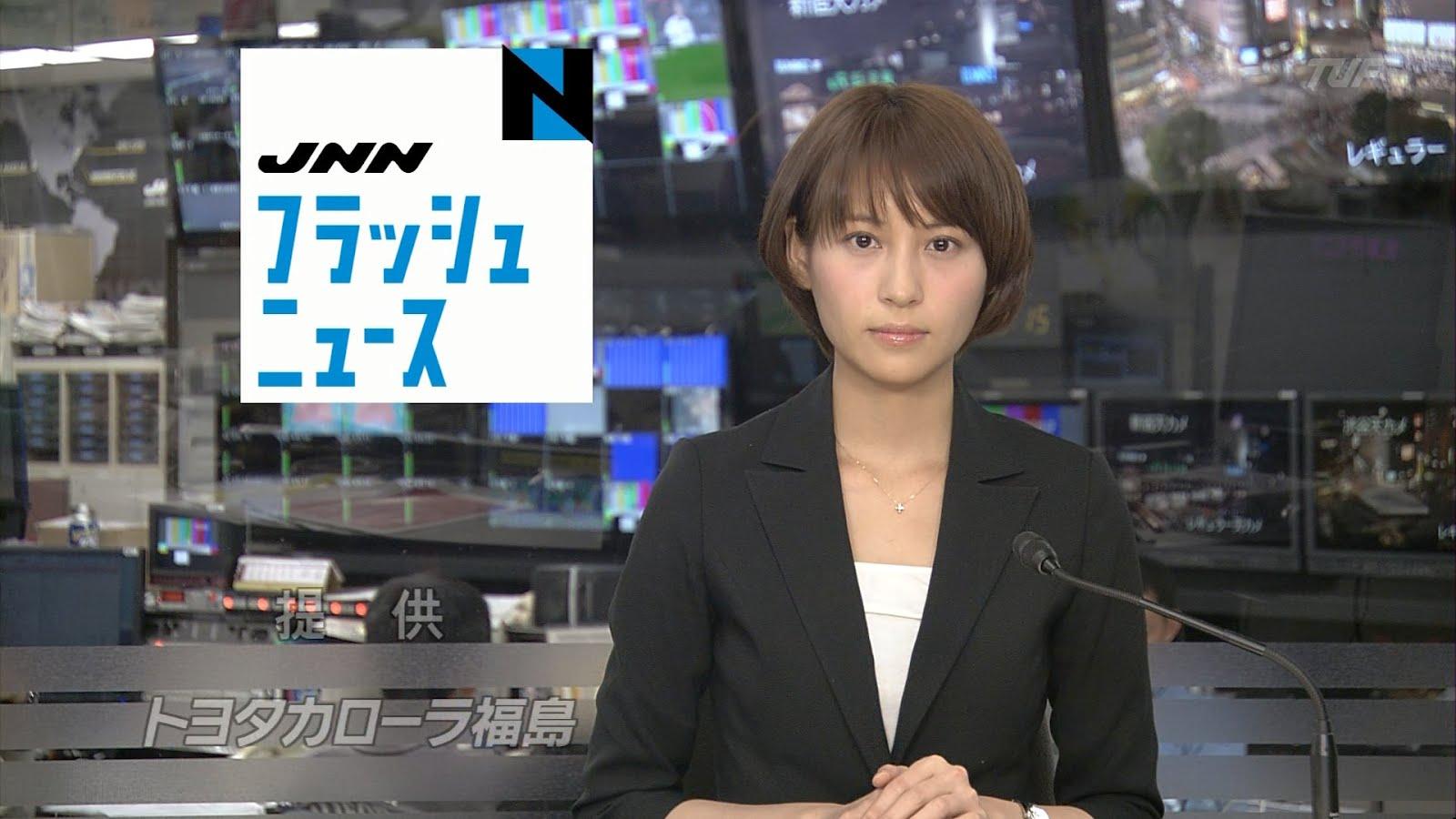 青木裕子 (タレント)の画像 p1_23