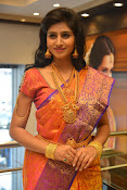 Shamili latest photo gallery-thumbnail-13