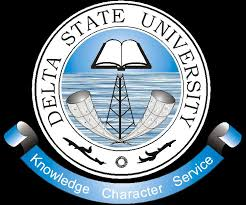DELSU Acceptance Fee Payment for  2015/2016
