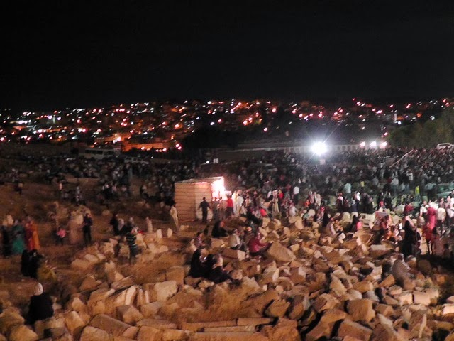 مهرجان الحقيقي والذي يمثل الأردنيين S1910095.JPG