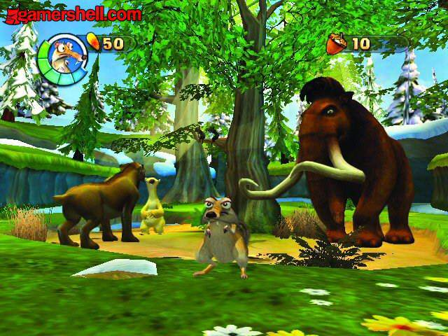 download game rpg offline ringan