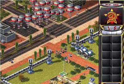 download red alert 2 pc cheats