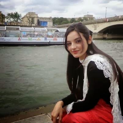 Pakistani+Model+Sadia+Khan+Latest+Hot+Photos002
