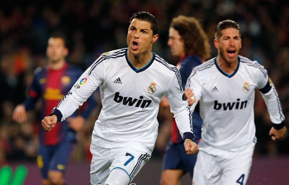 Si el objetivo del Real Madrid al contratar a Mourinho fue que matara al  dragón 92d4d123f3a05