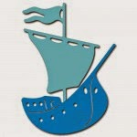 http://scrapshop.com.pl/pl/p/Wykrojnik-Crafty-Ann-Sail-Boat-/1509