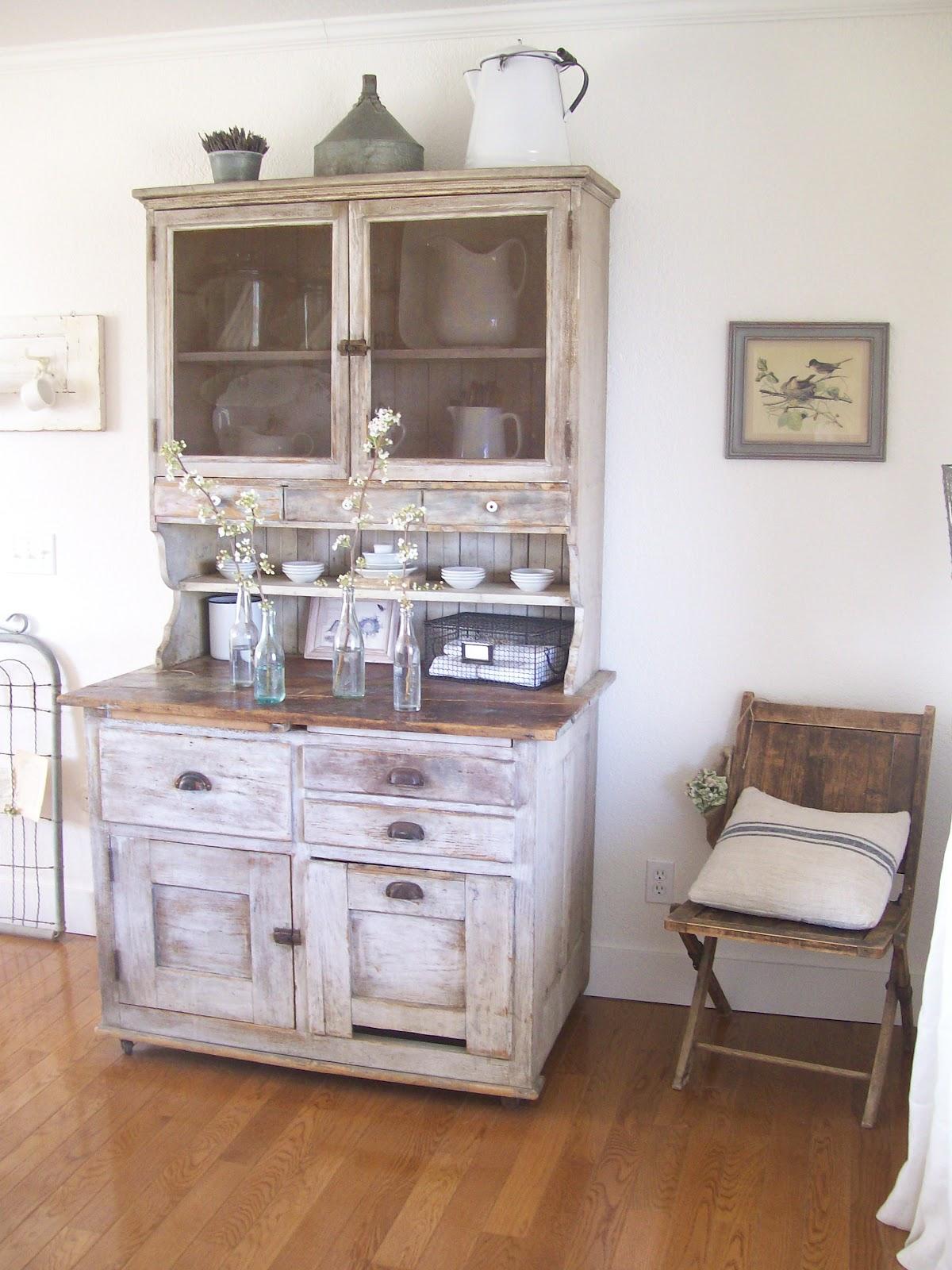 Querido Refúgio Blog de decoração: Madeira: um toque rústico na  #8B6240 1200x1600