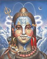 Первоисточник Йоги - Йога Патанджали