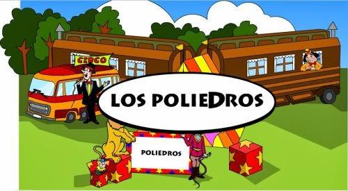 http://web.imactiva.cl/descargas/imactiva/demo_actividades/swf/pitagoras/1y2basico/04/juego1.swf