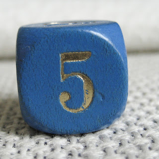 Numerology name number 50 49ers