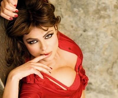 marisa-jara.2010 MARISA JARA: portada de interviú