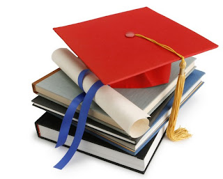 Education on Educational websites