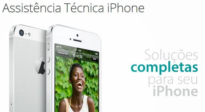 ASSISTÊNCIA TÉCNICA IPHONE (43) 3322-2828, ASSISTÊNCIA IPHONE LONDRINA, IPHONE 4, 4S, 5, 5S, 5C, 6, 6S, 6 Plus, 6s Plus