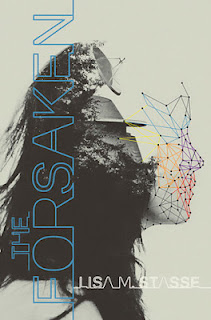 The Forsaken by Lily Stasse Review