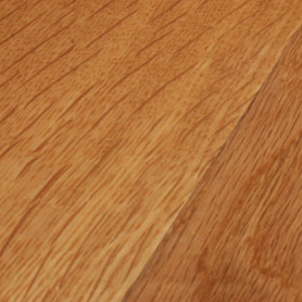 green certified white oak hardwood flooring