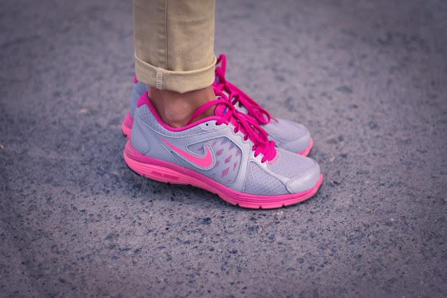 Обувь весна 2014, фото