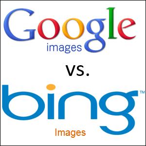 Google và Bing