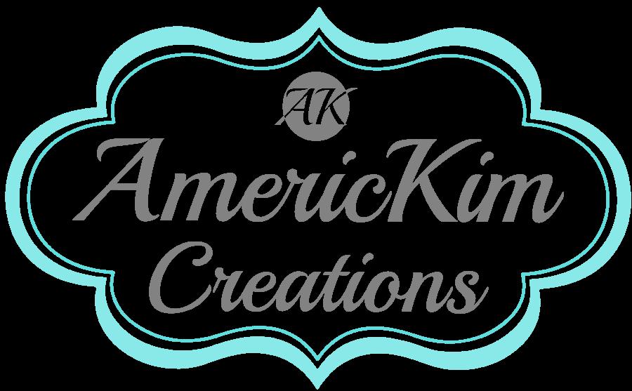 AmericKim Creations
