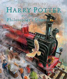 https://www.goodreads.com/book/show/24548235-harry-potter-and-the-philosopher-s-stone?from_search=true&search_version=service