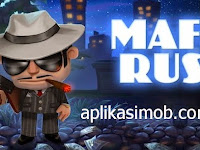 Download Mafia Rush v1.2 APK [Unlimited Money]