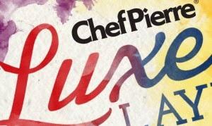 Chef Pierre Pies