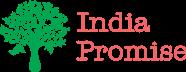India Promise