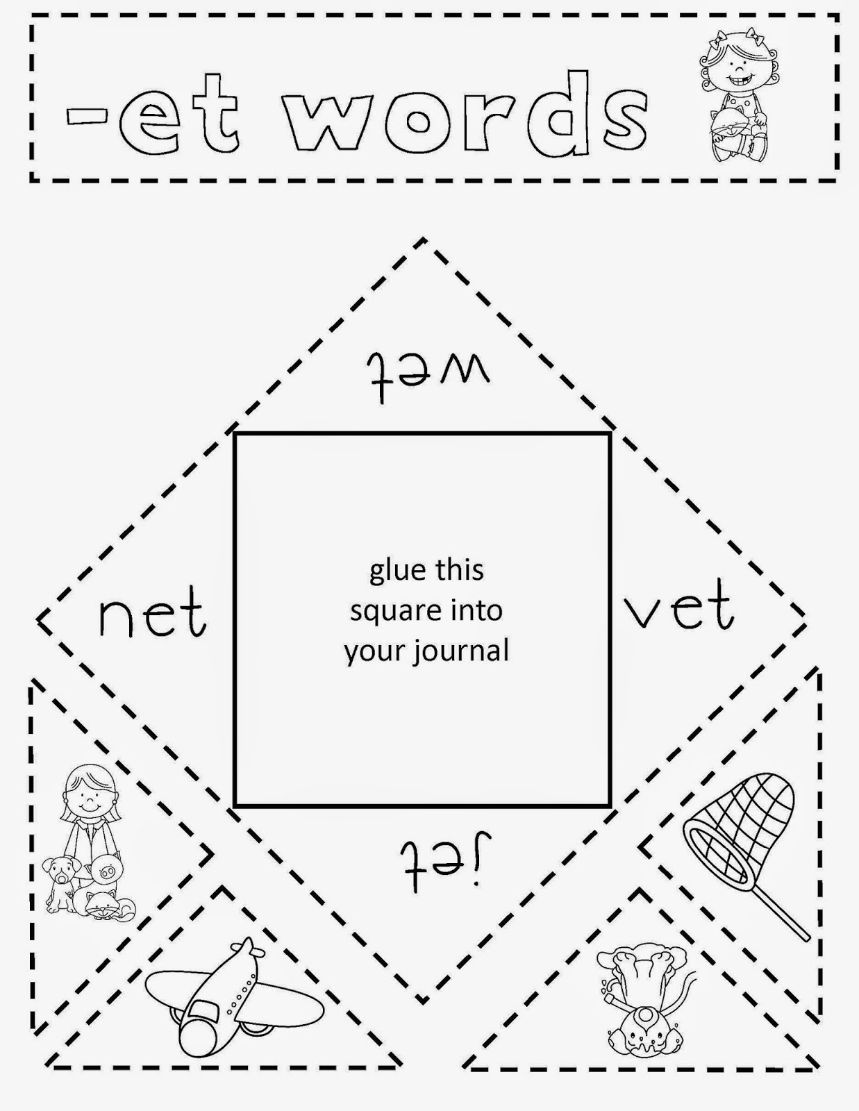 https://www.teacherspayteachers.com/Product/Phonics-Interactive-Journals-1775923