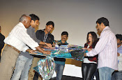 Action 3D movie audio release function photos stills gallery-thumbnail-12