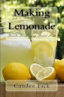 http://www.amazon.com/Making-Lemonade-Parents-Transforming-Special-ebook/dp/B0055OPTX4/ref=la_B0056B94VE_1_4?s=books&ie=UTF8&qid=1446493272&sr=1-4&refinements=p_82%3AB0056B94VE
