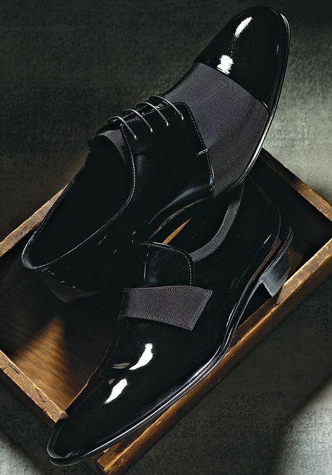 sepatu online