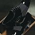 tips cara memilih sepatu di toko online