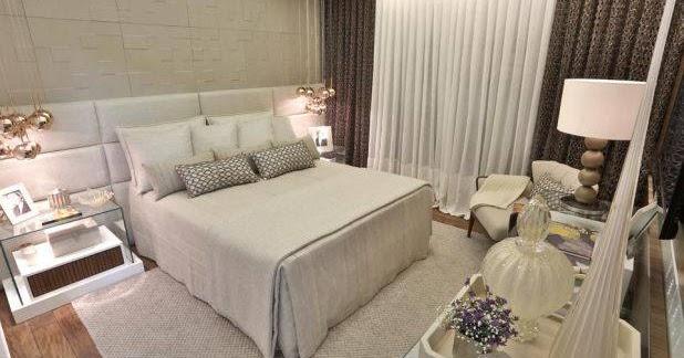 Dormitorios - Leal decoracion ...
