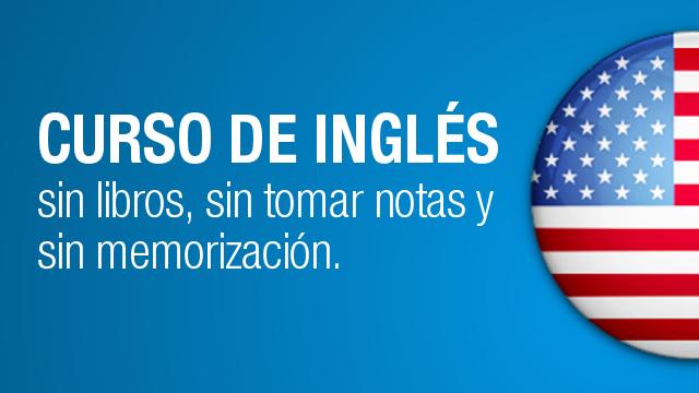 CURSO COMPLETO DE INGLÉS GRATIS !!!