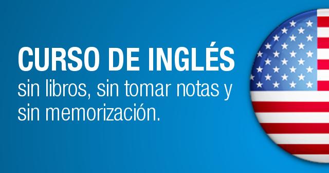 Curso completo de ingl s gratis daniel angello for Cursos de muebleria gratis
