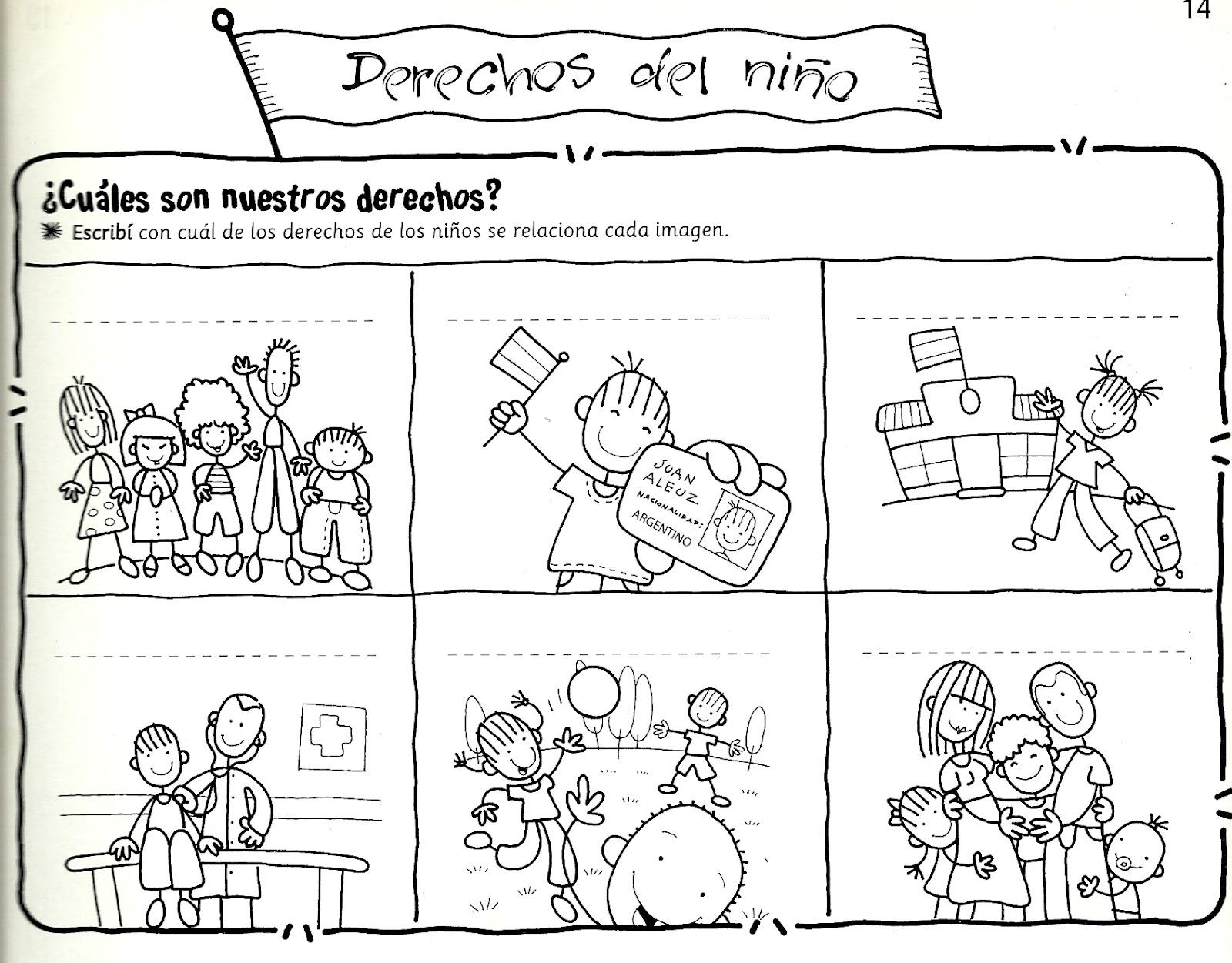 Poesia Bandera Argentina Nivel Inicial | apexwallpapers.com
