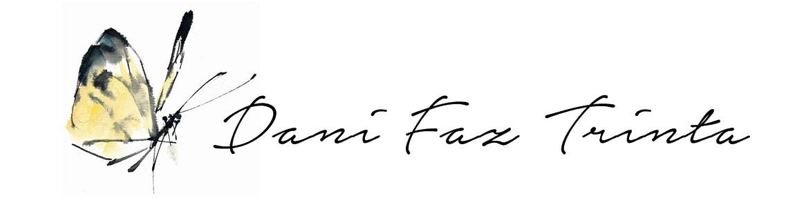 Dani Faz Trinta