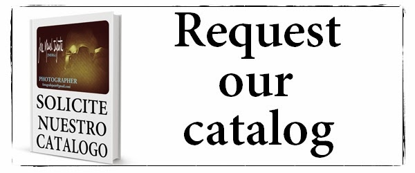 Solicite nuestro catalogo
