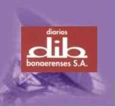 Diarios en buenos aires-Agencia de Noticias Bonaerense.