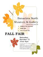 Fall Fair 2016