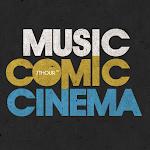 musicomicinema | Tumblr
