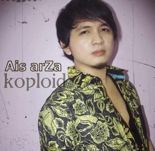 Download Lagu Ais Arza - Gendang Mbokmu MP3