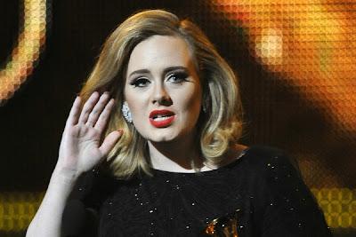 News // Grammys, Récap Des Performances