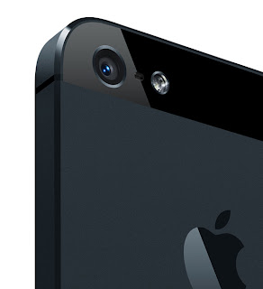 New iPhone Reports September