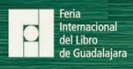 F.I.L. de Guadalajara