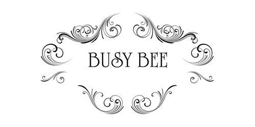 BusyBee4U
