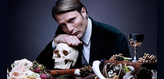 Hannibal TV Show
